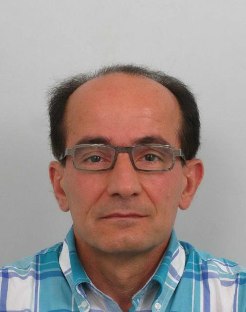 دکتر محمود زهرایی