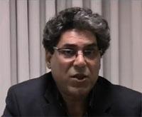 حمید حقشناس