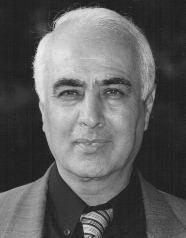 هوشنگ کردستانی