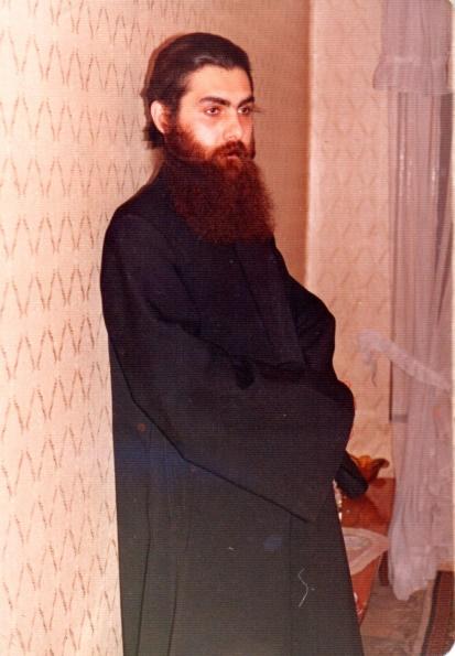 محمدحسن مشکور
